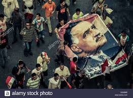 Tahrir 2