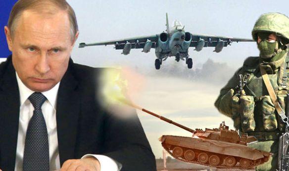 putin-krig